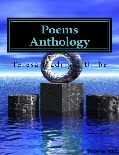 9781514611326: Poems Anthology