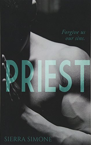 Priest: A Love Story