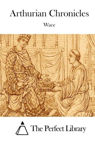 9781514613955: Arthurian Chronicles