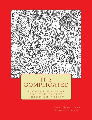 It's Complicated: A Challengin