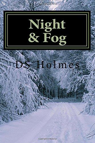 9781514615836: Night & Fog: Volume 1 (The Berlin Trilogy)