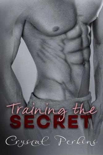 9781514617854: Training the SECRET (Corrigan & Co.) (Volume 6)