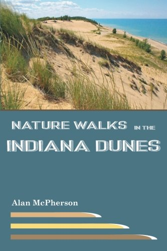 9781514622230: Nature Walks in the Indiana Dunes