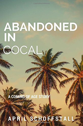 9781514622353: Abandoned in Cocal