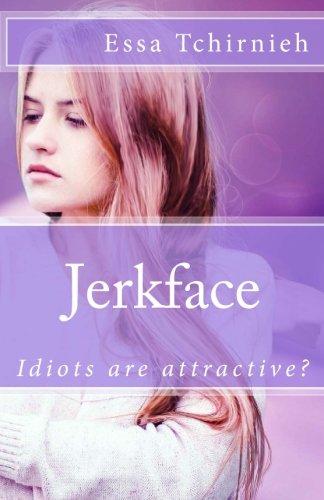 9781514622360: Jerkface (German Edition)