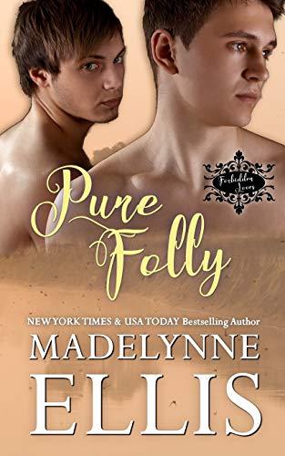 9781514627891: Pure Folly (Forbidden Loves)