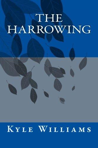 9781514629710: The Harrowing (HOME) (Volume 1)