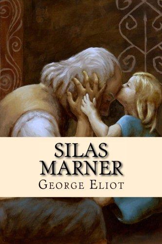 9781514630150: Silas Marner