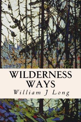 9781514630860: Wilderness Ways