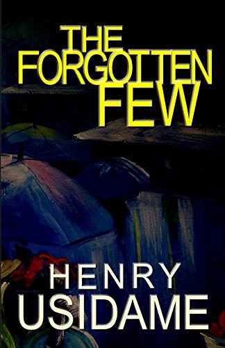 9781514631713: The Forgotten Few
