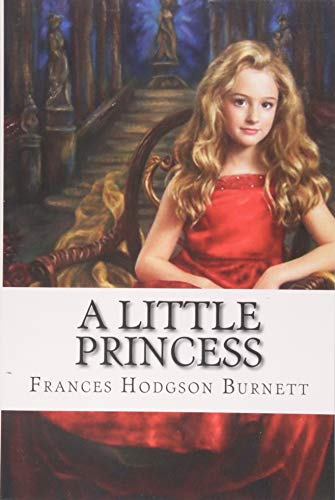 9781514637975: A Little Princess
