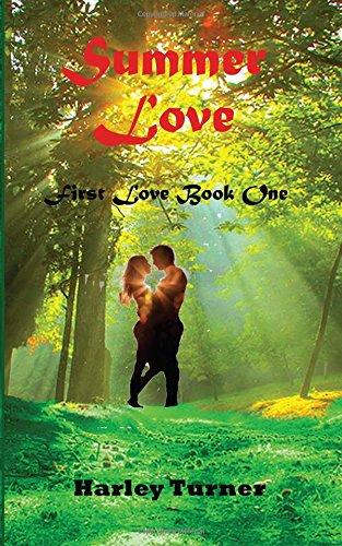 9781514638675: Summer Love