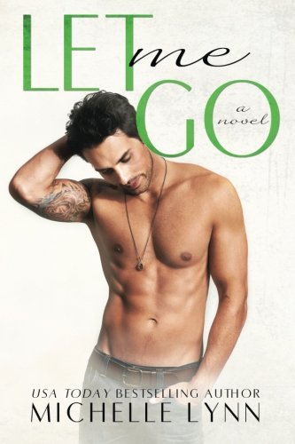 9781514640005: Let Me Go (The Invisibles) (Volume 5)
