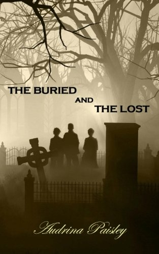 9781514642634: The Buried and The Lost