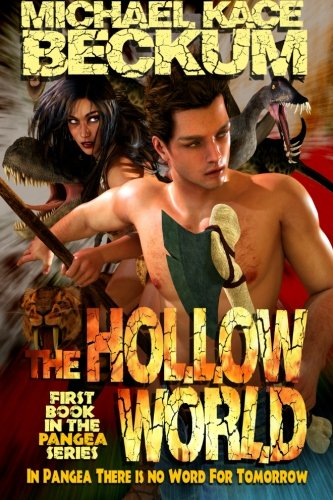 9781514644997: The Hollow World (Pangea) (Volume 1)
