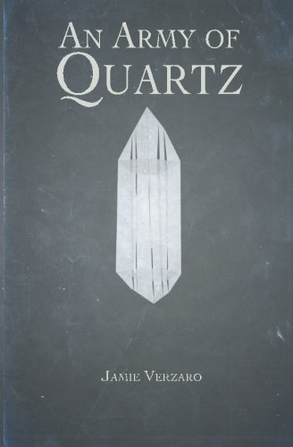 9781514645178: An Army of Quartz