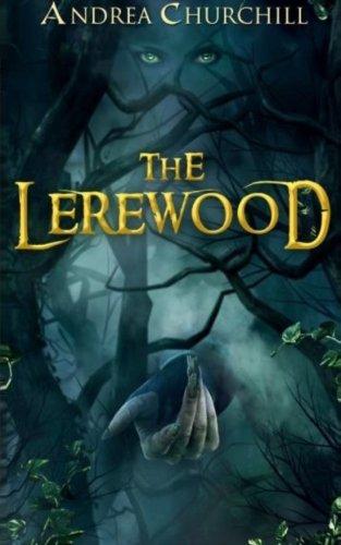 9781514645901: The Lerewood
