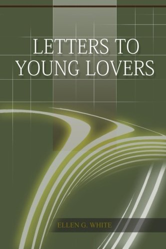 9781514645963: Letters To Young Lovers