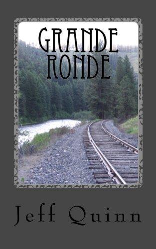 9781514646618: Grande Ronde