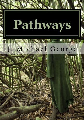 9781514647028: Pathways: Searching for Love (Volume 1)