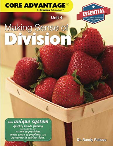 9781514649091: Making Sense of Division