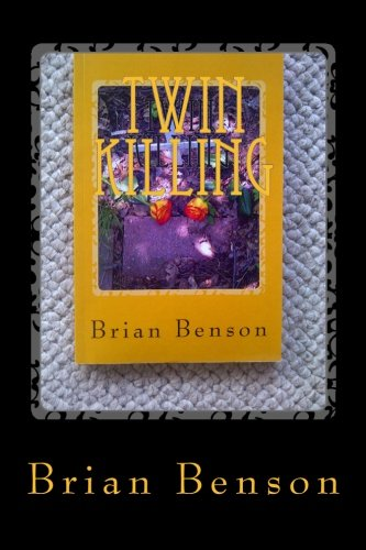 9781514655214: Twin Killing: Book #2 Brent Dulac Detective Series (Volume 2)