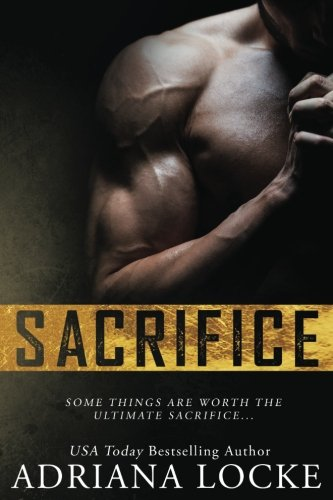 9781514656891: Sacrifice