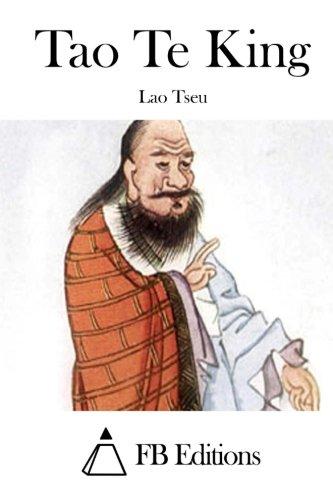 9781514657898: Tao Te King