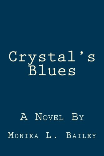 9781514662489: Crystal's Blues