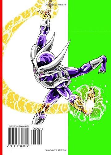9781514663172: Dragon Ball AF Volume 12