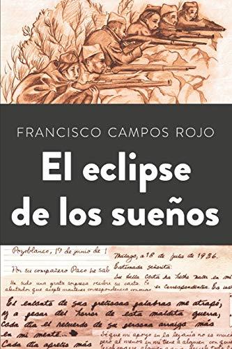 9781514674741: El eclipse de los sueños