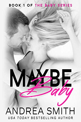 9781514676066: Maybe Baby (Volume 1)