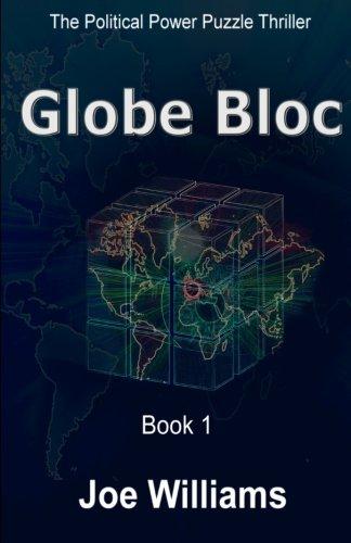 9781514677179: Globe Bloc (Volume 1)