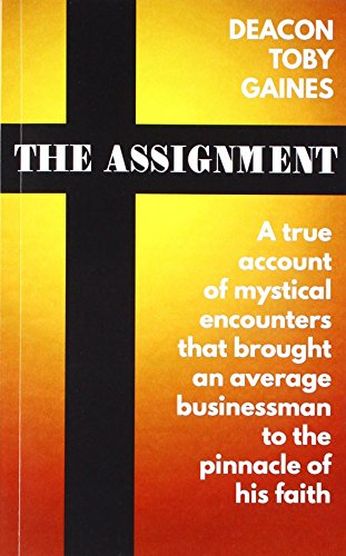 9781514679234: The Assignment