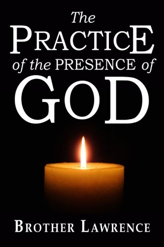 9781514679364: The Practice of the Presence of God