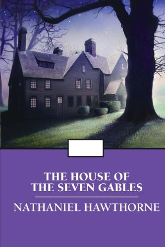 9781514680162: The House of the Seven Gables