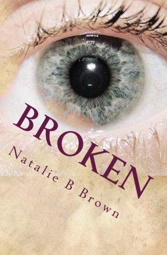 9781514680223: Broken