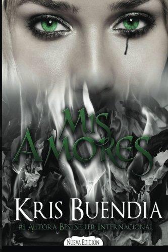 MIS Amores: Conociendo Sus Almas: Buendia, Kris