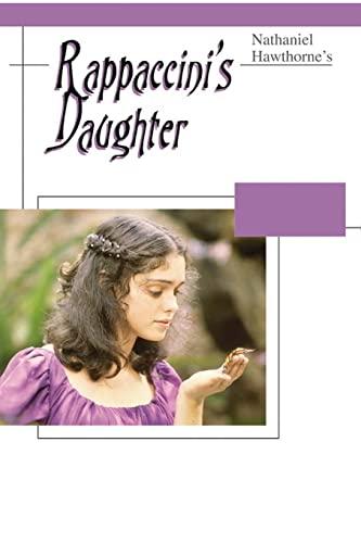 9781514681565: Rappaccini's Daughter