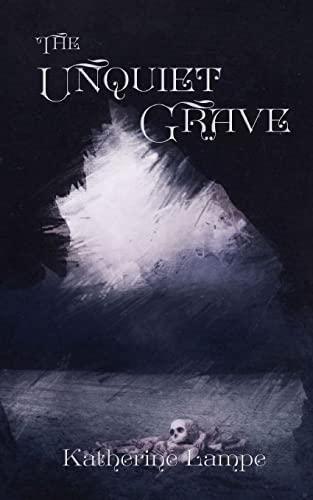 9781514683750: The Unquiet Grave (Caitlin Ross) (Volume 1)
