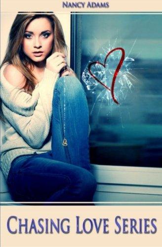 9781514684801: Chasing Love Series