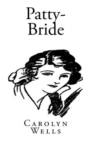 9781514685426: Patty-Bride