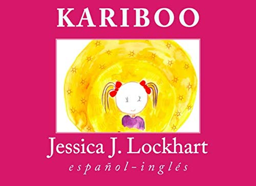 9781514686324: Kariboo: Spanish-English (Spanish Edition)