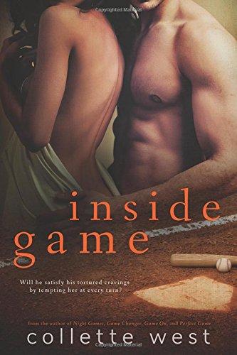 9781514690185: Inside Game (New York Kings)