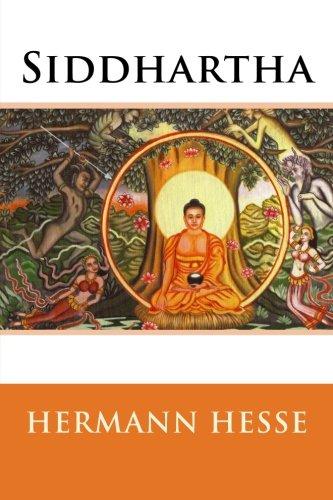9781514690512: Siddhartha