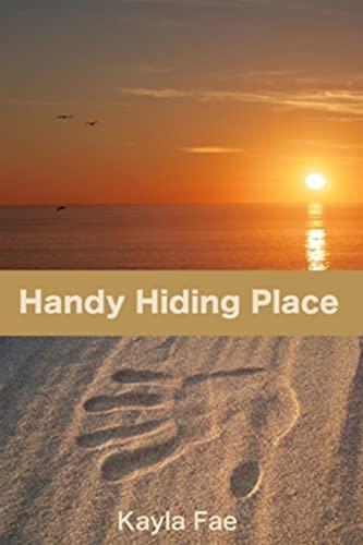 9781514699072: Handy Hiding Place