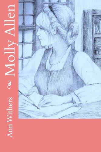 9781514705827: Molly Allen