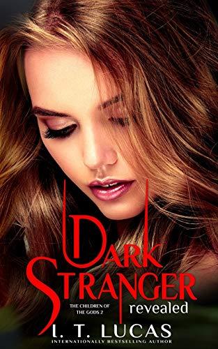 9781514715468: Dark Stranger Revealed (The Children Of The Gods) (Volume 2)