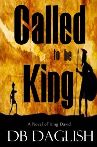 9781514715963: Called to be King