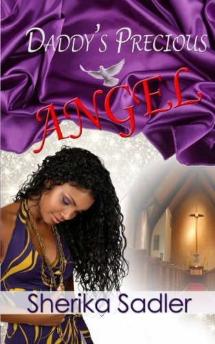 9781514716946: Daddy's Precious Angel